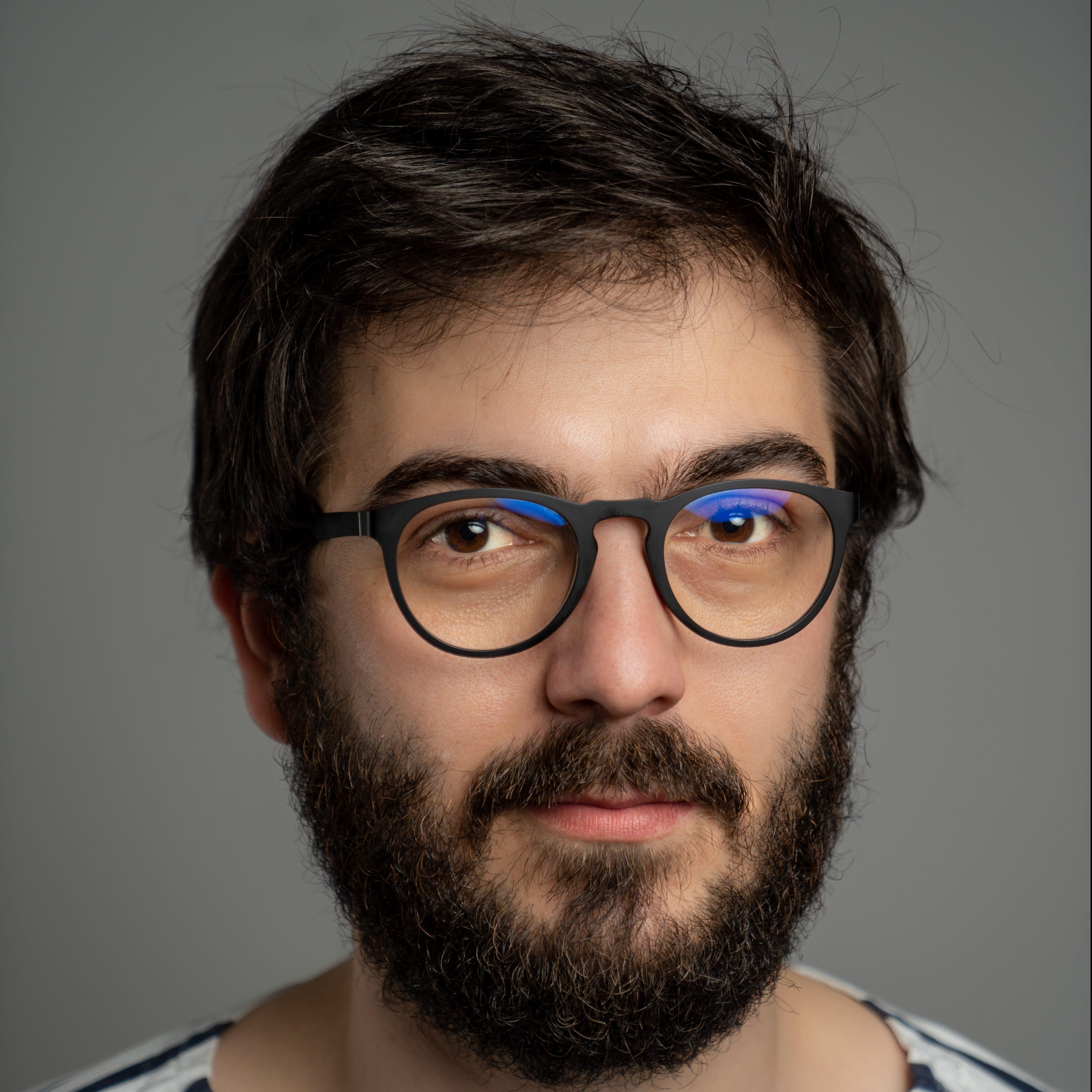 Victor Ilie