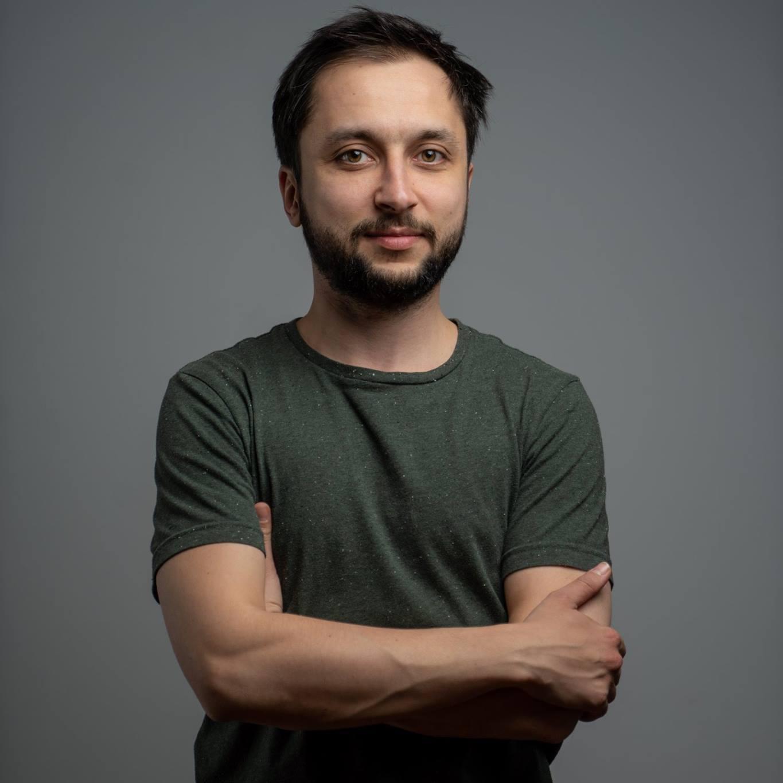 Ștefan Mako