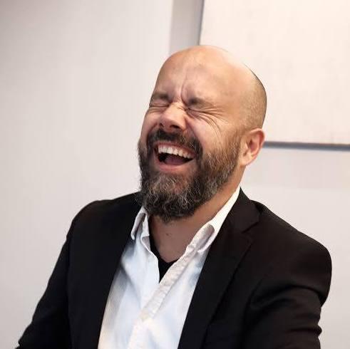 Alexandru Bălășescu