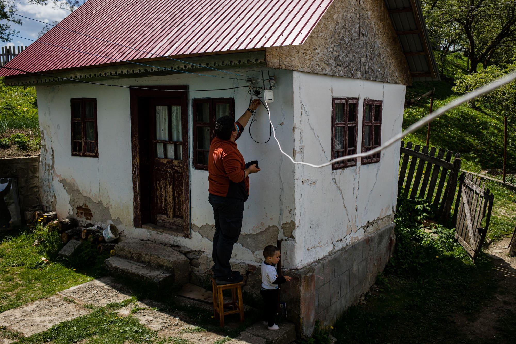 Bogdan Dincă