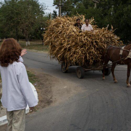 sanatatea in Romania 02